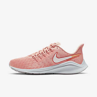 Nike Air Zoom Vomero 14 Scarpa da running - Donna