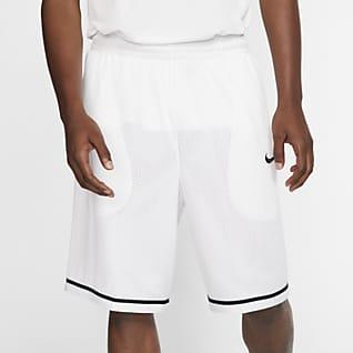 Nike Dri-FIT Classic Мужские баскетбольные шорты