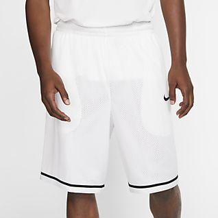 Nike Dri-FIT Classic Shorts da basket - Uomo