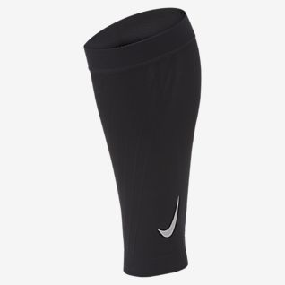 Nike Zoned Support Molletières