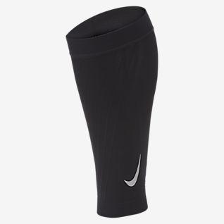 Nike Zoned Support Pantorrilleras