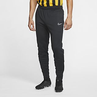 Nike Therma Academy Winter Warrior Men's Football Pants