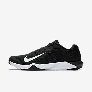 Nike Retaliation TR 2 男子训练鞋(健身与训练)