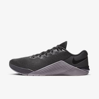 Nike Metcon 5 Calzado de entrenamiento para hombre