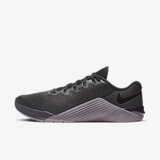 Nike Metcon 5 Pánská tréninková bota