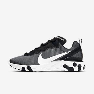 Nike React Element 55 SE Pánská bota