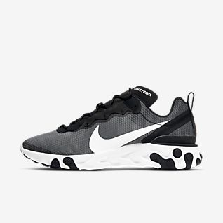 Nike React Element 55 SE Chaussure pour Homme