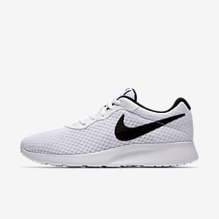 Nike Tanjun Calzado para mujer