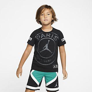 PSG Short-Sleeve T-Shirt