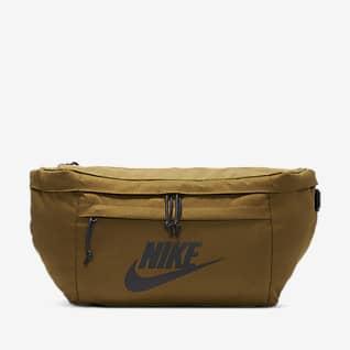 Nike Tech Τσαντάκι μέσης