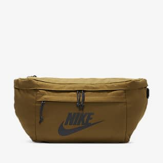Nike Tech Nerka