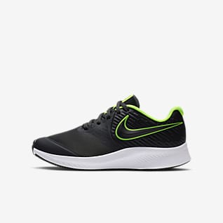 Nike Star Runner 2 Big Kids' Running Shoe