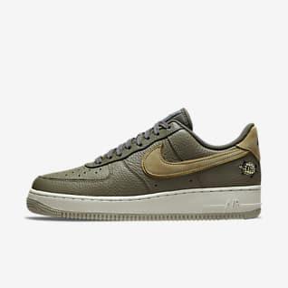 Nike Air Force1'07LX Pánské boty