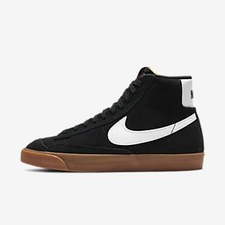 Nike Blazer Mid '77 Damesko