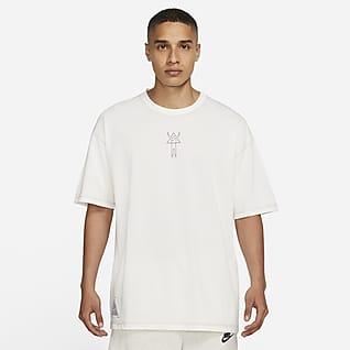 Nike Sportswear Férfipóló
