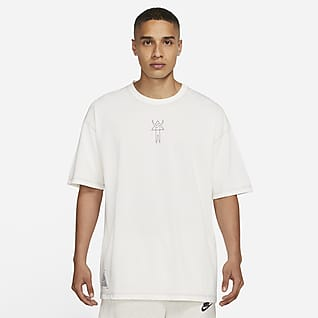 Nike Sportswear T-shirt męski