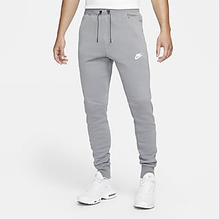 Nike Sportswear Air Max Joggery męskie
