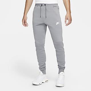 Nike Sportswear Air Max Joggebukse til herre