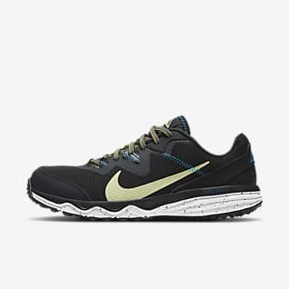Nike Juniper Trail Calzado de trail running para mujer