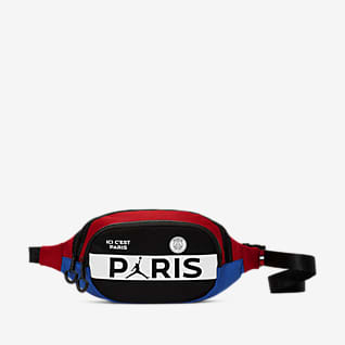 Paris Saint-Germain Hip Pack