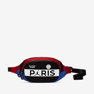Paris Saint-Germain Hüfttasche