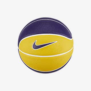LeBron Skills Basketball (Size 3)