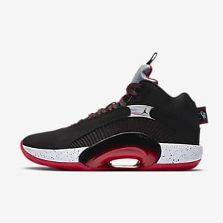 Air Jordan XXXV Basketbalová bota