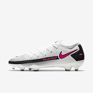 Chaussures à crampons Phantom Vision. Nike FR