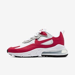 Air Max 270 Sko. Nike NO