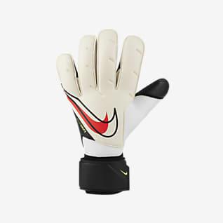 Nike Goalkeeper Vapor Grip3 Футбольные перчатки