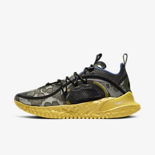 Nike Flow 2020 ISPA SE รองเท้าผู้ชาย