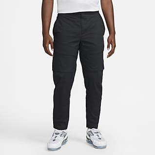 Nike Sportswear Tech Pack Calças cargo para homem