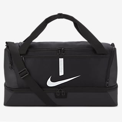 Nike Academy Team Hardcase voetbaltas (medium)