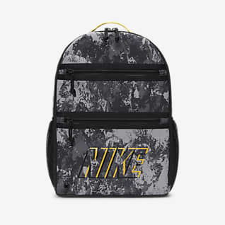 Nike Utility Heat Printed Training Backpack