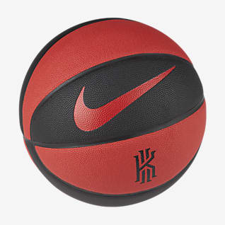 Kyrie Crossover 8P 篮球