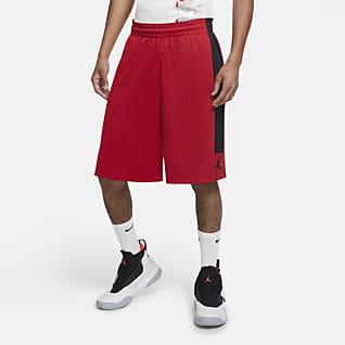 Jordan Dri-FIT Air Shorts - Uomo