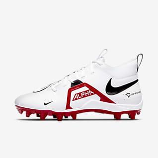 Nike Alpha Menace Varsity 3 Calzado de fútbol para hombre