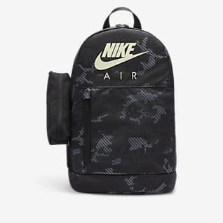 Nike Elemental Kids' Printed Backpack