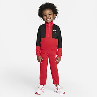 Nike Air Dres dla maluchów