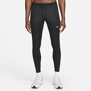 Nike Storm-FIT Phenom Elite Tights da running - Uomo