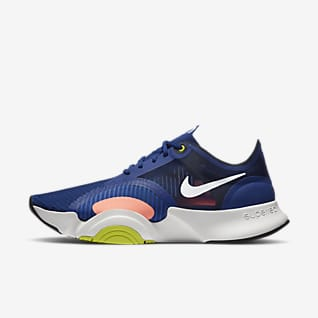 Nike SuperRep Go Herren-Trainingsschuh