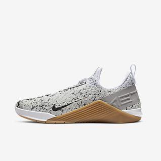 Sale Training \u0026 Gym Shoes. Nike.com