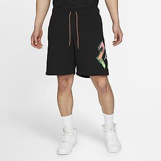 ジョーダン スポーツ DNA メンズ ショートパンツ