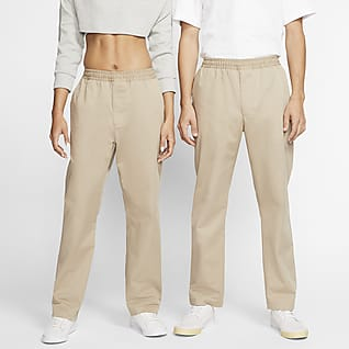 Nike SB Dri-FIT Skate Chino Trousers