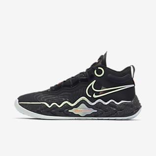 Nike Air Zoom G.T. Run EP 男/女篮球鞋