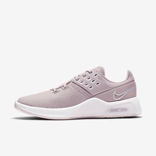 Nike Air Max Bella TR 4 Træningssko til kvinder