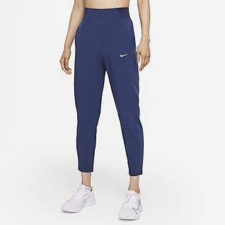 Nike Bliss Victory 女款訓練長褲