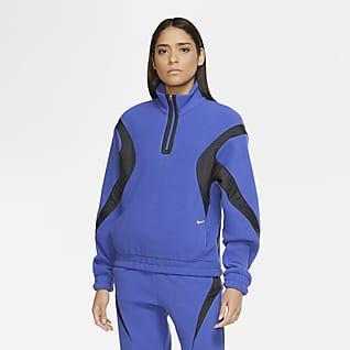 Nike Sportswear Women's 1/4-Zip