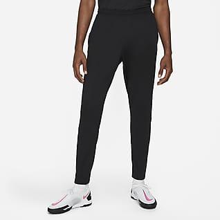 Hombre Futbol Pantalones Y Mallas Nike Es