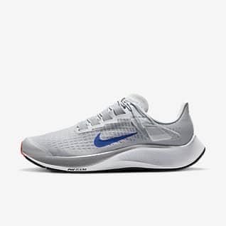 Nike Air Zoom Pegasus 37 FlyEase Løpesko til herre